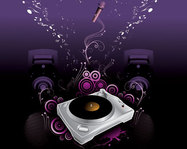 abstract,circle,dj,microphone,musical,illustration,music,trend,graphic,illustration,music,trend,vector,graphic,illustration,music,trend,vector,graphic