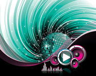 abstract,background,button,discoball,illustration,play,sound,illustration,music,trend,vector,graphic,guitar,plug,pl,trs,jack,connector,shape,black,green,swirl,wave,speaker,driver,eq,equalizer.graphics,mirror,ball,disco,illustration,music,trend,vector,graphic,shape,swirl,speaker,driver