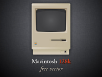 apple,computer,imac,ipad,iphone,mac,macintosh,osx,vintage,128k