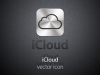 apple,icloud,io,mac,macintosh,cloud,icon,iphone,ipad,macbook