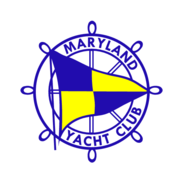 Maryland,Yacht,Club
