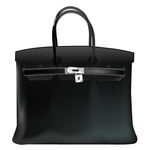 bag,berkin,fashion,birkin bag,purse,black purse,black bag