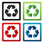 background,illustration,conservation,recycle,icon,symbol,reuse,organic,enviroment
