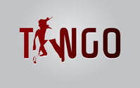 tango,logo,lvers,couple,arrabal,pebeta,lover,dance,lover,lover