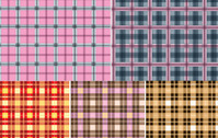 checkered,tablecloth,cloth,pattern,textile,textured,seamless,repetition,square,shape,checked,background