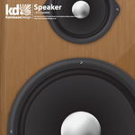 speaker,music,noise,audio,musical,electronic,song,baffle,box,woofer,midrange,misc,object,design,object,object