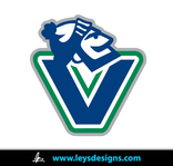 vancouver canuck,johnny canuck,logo,hockey,canuck,ley  design