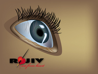 eye,vision,body part,rajeev,people,sight,view