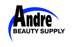 Andre,Beauty,Supply
