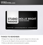 "vector business card,vector visiting card,3.5"" visiting card,modern business card,business card design,black visiting card,business card for designer,vector,business,card,vector,visiting,card,3.5\"",modern,design,black,for,designer,vector,business,card,vector,visiting,card,designer"
