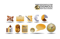 icon,bubble,button,calculator,communication,compass,internet,online,symbol,web 2.0,website,animals,backgrounds & banners,buildings,celebrations & holidays,christmas,decorative & floral,design elements,fantasy,food,grunge & splatters,heraldry,free vector,icons,map,misc,mixed,music,nature,vector,free