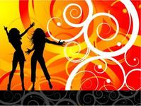 dancing,silhouette,woman,party,female,people,abstract,background,dancing,silhouette,women,dancing,silhouette,women,dancing,silhouette,women,dancing,silhouette,women