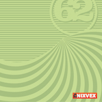op art,number 62,green,op,artnumber,background,optical,illusion