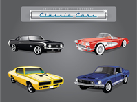 car,chevy,corvette,ford,mustang,camero,classic car,muscle car,american car