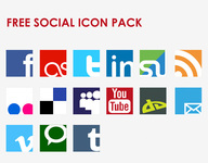 facebook icon,social network,twitter icon,social vector icon set,social network vector icon set,you tube icon,social network icon pack,icon,icon vector