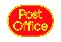 Post,Office