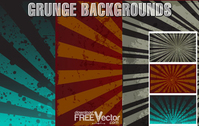 vector,design,grunge,background