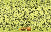 ornament,deco,decor,decoration,swirl,abstract,flourish,pattern,illustration,background,element,elegant,elegance
