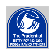 The,Prudential
