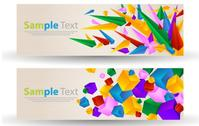 3d,abstract,abstraction,arrow,art,background,banner,blue,brochure,business,clean,color,column,composition,concept,copy,coreldraw,creative,cube,cylinder,decoration,decorative,digital,element,graphic,green,grey,header,idea,illustration,isolated,label,modern