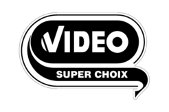 Video,Super,Choix