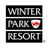 Winter,Park,Resort