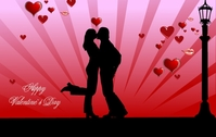 valentine,couple,kissing,kiss,love,loving,event