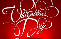 valentine,day,card,poster,heart,red,love,loving,celebration