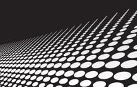 abstract,dot,dotted,wallpaper,background,template,black,white