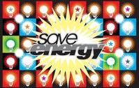 save,energy,bulb,star,eco