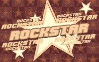 royalshot.com,rockstar,star,background