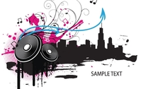 music,calendar 2011,foot,foot print,grunge,halftone,men,music vector,ornament,skyline,speaker,splatter,swirl,animals,backgrounds & banners,buildings,celebrations & holidays,christmas,decorative & floral,design elements,fantasy,food,grunge & splatters,heraldry,free vector,icons,map,misc,mixed,music