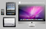 apple,imac,lcd,screen,ipad,iphone