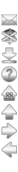 icons web very simple sprite 10px ,icons web very simple sprite 10px space after 48x48