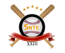 crossed,bat,baseball,snte,atanaelvl,crossed,bats,baseball,snte
