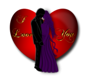 valentine,heart,date,dating,love,couple,lover,fiancee,fiance,honeymoon,romantic,romance,lovesick,lady,gentleman,anniversary,celebration,i,you,boyfriend,girlfriend,husband,wife,spouse,man,woman,partner,tuxedo,dress,ribbon,courtship,lover,i