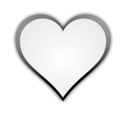 heart,red,love,romance,favorite,icon black,white,valentine,svg,png