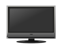 lcd,lcd tv,monitor,tv,display,led