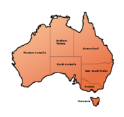 Image result for cartoon map of australia transparent background