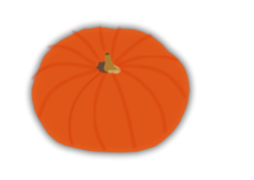 pumpkin,thanksgiving,halloween,fall,autumn