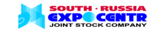 South,Russia,Expocentr