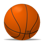 basketball,sport,nba,equipment