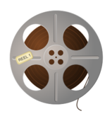 film,tape,reel,movie,motion picture,indie,film,tape,reel,movies,motion pictures,indie