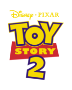 Toy,Story