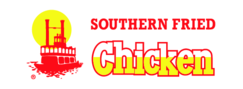 Southern,Fried,Chicken