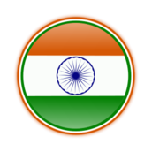 india,flag,tricolor,independence,tiranga,public,domain,august,15,india,svg,png,clip-art