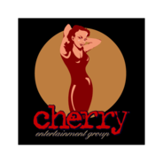 Cherry,Entertainment,Group