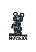 olympic bear,olympic game,russia,moscow,1980,ussr,olympic bear,olympic games,russia,moscow,moscow,ussr