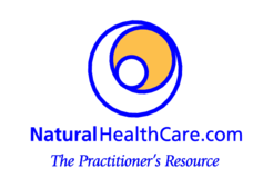 Natural,Health,Care