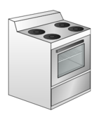 stove,fire,flame,ga,kitchen,food,cooking,cooker,hot,oven,bake,roast,grill